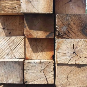 Industrial Packaging Hardwood all sizes