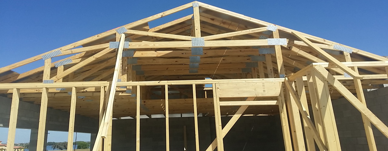Truss Southern Milling And Lumber Inc